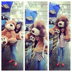 Photo taken at Costco Wholesale by Ran W. on 5/24/2013