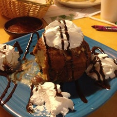 Photo taken at Del Rio Mexican Grill by Mark G. on 1/18/2013