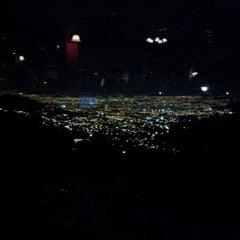 Photo taken at Ram Luna by Victor R. on 9/28/2012