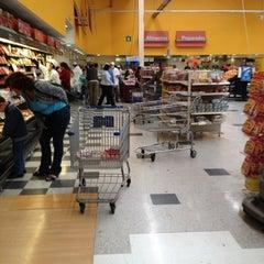 Photo taken at Walmart by Shelvy Z. on 1/12/2013