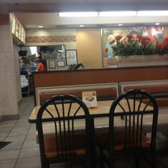 Photo taken at Whataburger by Colby B. on 2/24/2013