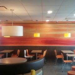 Photo taken at McDonald's by Jessa F. on 1/3/2015