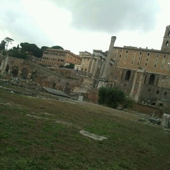 Photo taken at Curia by Angela V. on 10/9/2012