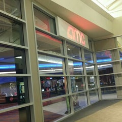 Photo taken at AMC Mayfair Mall 18 by MoNaYaH a. on 4/17/2015