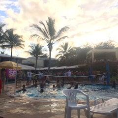 Photo taken at Portobello Resort by Paulo N. on 8/9/2015