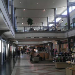 Photo taken at Mayfair Mall by Darian S. on 4/26/2013