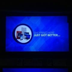 Photo taken at Best Buy by Luke B. on 9/11/2013