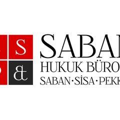Photo taken at Saban Hukuk Bürosu by Aytek Ç. on 12/18/2012