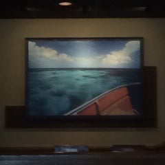 Photo taken at Outback Steakhouse by Walter A. on 6/21/2014