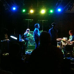 Photo taken at Spanish Moon by Evan T. on 7/8/2013
