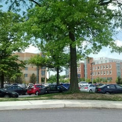 Photo taken at University of Maryland - Baltimore County by Bethany C. on 5/15/2013