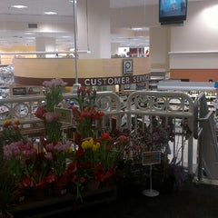 Photo taken at Publix by Tadlock on 2/18/2013