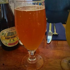 Photo taken at Broadfield Ale House by Paul M. on 8/15/2015