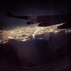 Photo taken at Jeddah City مدينة جدة by Bilal M. on 12/25/2013