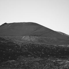 Photo taken at Volcán de San Antonio by Alice L. on 5/12/2015