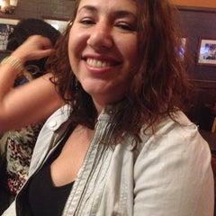 Photo taken at Geno's Pub by Sarah S. on 7/19/2014