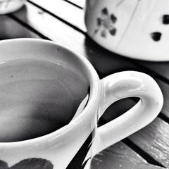 Photo taken at Café Amazon (คาเฟ่ อเมซอน) by eric n. on 7/5/2013