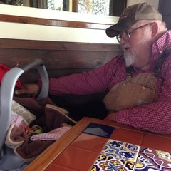 Photo taken at Chili's Grill & Bar by Pat T. on 11/4/2013