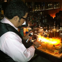 Photo taken at Double A by bartend4fun on 3/5/2013
