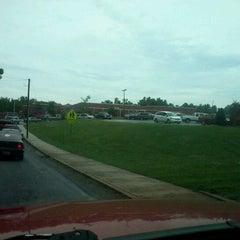 Photo taken at Belton Elementary School by Jody S. on 5/29/2012