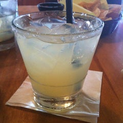 Photo taken at Acapulco Mexican Restaurant by Alaina W. on 9/3/2013