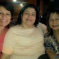 Photo taken at Restaurant El Tiuna by Alejandro M. on 3/23/2013