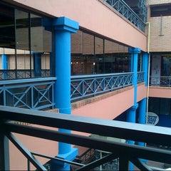 Photo taken at Shopping Multiplaza by Pamela V. on 2/16/2013