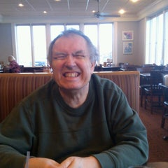 Photo taken at Bob Evans Restaurant by Willie H. on 2/27/2013