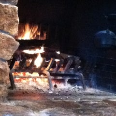 Photo taken at Cracker Barrel Old Country Store by Chris Arin S. on 2/15/2013