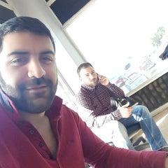 Photo taken at KARADENİZ OTOMOTİV by ✌ Baran ✌ on 3/25/2015