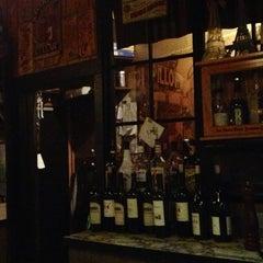 Photo taken at Club Paris by Kavita A. on 3/11/2013