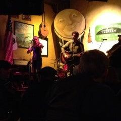 Photo taken at Kells Irish Restaurant & Pub by Marianne M. on 11/11/2012