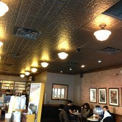 Photo taken at Starbucks by Paco C. on 2/10/2013