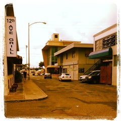 Photo taken at 12th Avenue Grill by 12th Ave Grill on 5/6/2013