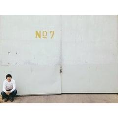 Photo taken at พระตำหนักจักรีบงกช (Chakkri Bongkot Villa) by Sahutsa I. on 1/19/2014