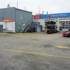 Photo taken at TravelCenters of America by Trucker4Harvick . on 11/24/2012