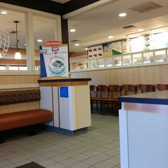Photo taken at IHOP by Brittany Z. on 3/26/2014