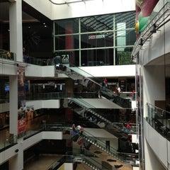 Photo taken at Cinemax by Rahul B. on 3/2/2013