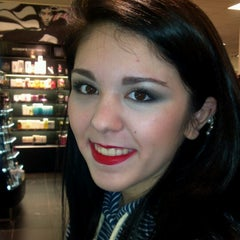 Photo taken at JCPenney by Suzi M. on 2/12/2013