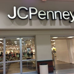 Photo taken at JCPenney by Reneé Lee G. on 2/20/2013