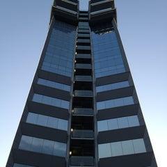Das Foto wurde bei W Barcelona von Josep V. am 5/12/2013 aufgenommen