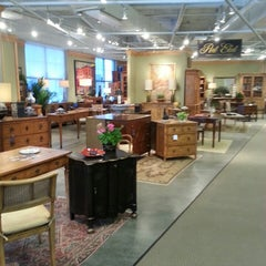 Photo taken at International Home Furnishing Center by Bryant B. on 4/25/2013