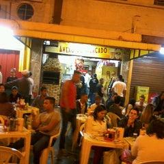 Photo taken at Anexo do Mercado by Leo P. on 5/11/2013