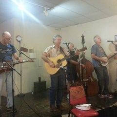 Photo taken at Vincenzo's Pizza by Sandi T. on 9/21/2014