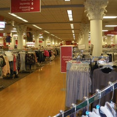 Photo taken at T.J. Maxx by Mark N. on 2/18/2013