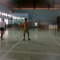 Photo taken at SMAN 2 Denpasar by bagus s. on 5/31/2013
