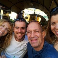 Photo taken at Starbucks by Tassos P. on 9/21/2012