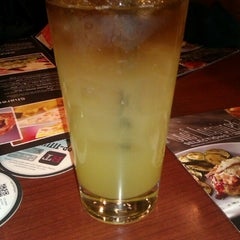 Photo taken at Ruby Tuesday by Gail W. on 3/25/2013