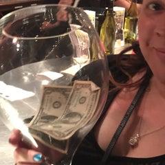 Photo taken at Mount Palomar Winery by Nikki on 6/29/2015