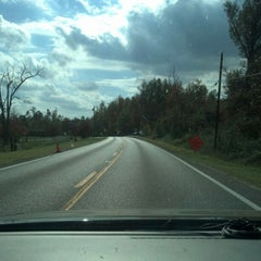 Photo taken at Wickliffe, Ky by Brandon M. on 10/25/2012